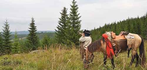 Trailride20100813_1411_01