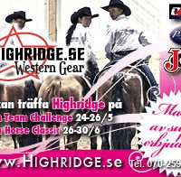 Highridge0313ny
